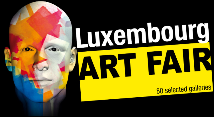 Luxemburg Art Fair