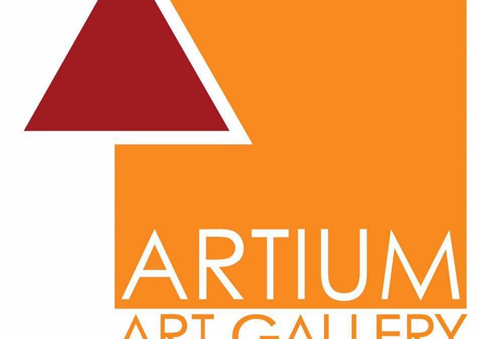 Artium Gallery Miami